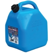 Moeller 5-Gallon Kerosene Jerry Can