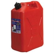 Moeller Military Style 5-Gallon Jerry Can