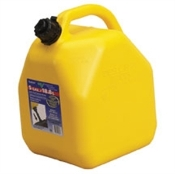 Moeller 5-Gallon Diesel Jerry Can