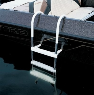 Bass Boat Ladder Buy Boat Seats Boating Accessories